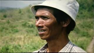 Documentary Movie   TAY NGUYEN   Full Length English Subtitles
