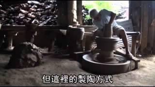 菲律賓 佬沃漫遊世界遺產古城