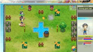 Phim | Playpark.vn Ani World Online | Playpark.vn Ani World Online