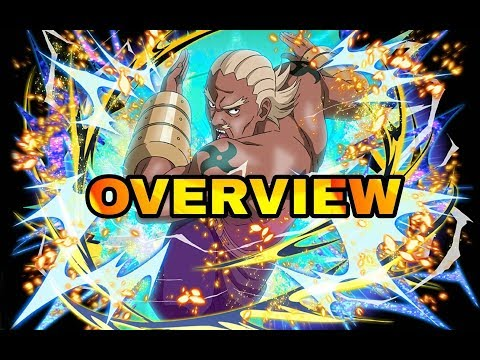 Overview New Fourth Raikage Jutsu Ultimate Jutsu Naruto Ultimate Ninja  Blazing
