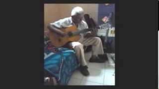lagu surabaya 45 badan ekonomi kreatif gitaris terbaik 2016 bccf