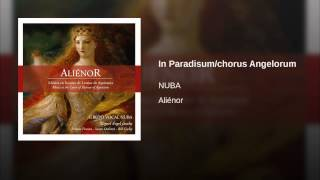 In Paradisum/chorus Angelorum