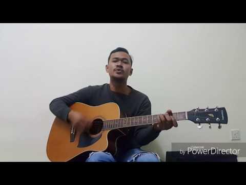 Wanita Terakhir-Fattah Amin(Guitar Chords)