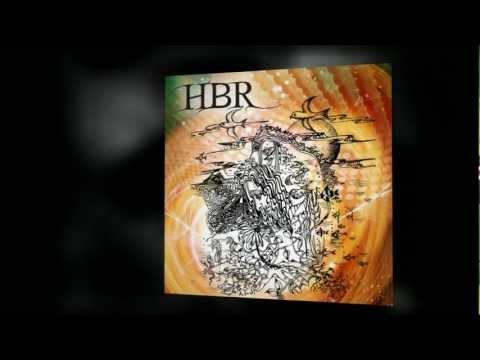 HBR: Hassan Bin Rashid - Baby Baby Baby