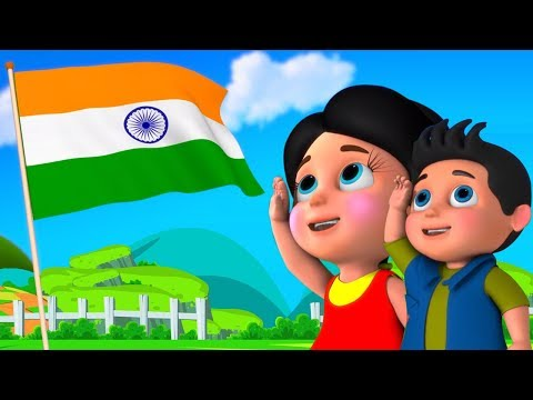 desh-mere-desh-|-desh-bhakti-geet-|-independence-day-special-song-|-देश-मेरे-देश-|-bachon-ke-geet