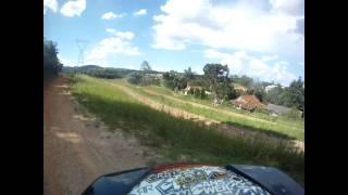Video Guilherme #991 Jump at Home - By GoPro HD download MP3, 3GP, MP4, WEBM, AVI, FLV Oktober 2018
