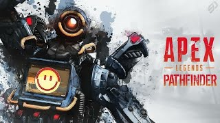 Apex Legends #Gaming Nithyanandha  #Apex Legend #ps4 #EA #Sony