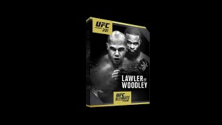 EA UFC 3 - 55,000 Coins UFC 201 Flashback Pack Opening