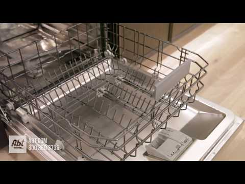 Abt Electronics TravelerVideo - Abt dishwasher
