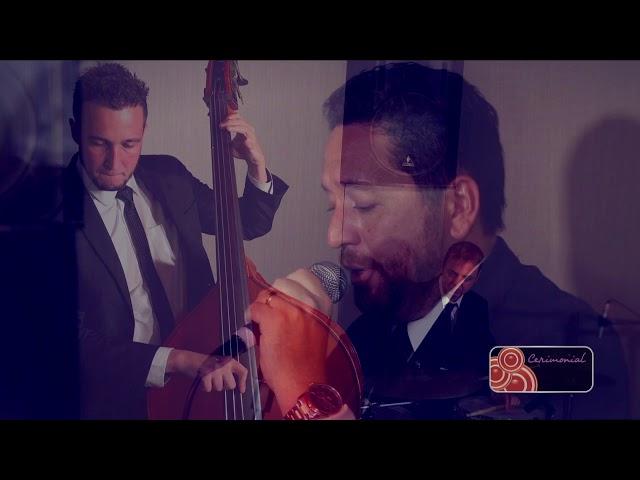 Música para Cerimônia - Your Song - Ópera Soul Produções