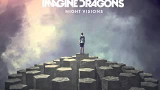 Download lagu Tiptoe - Imagine Dragons HD (NEW)