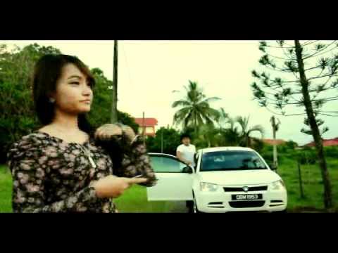 Last Minute - Maafkan Aku (Official Music Video)