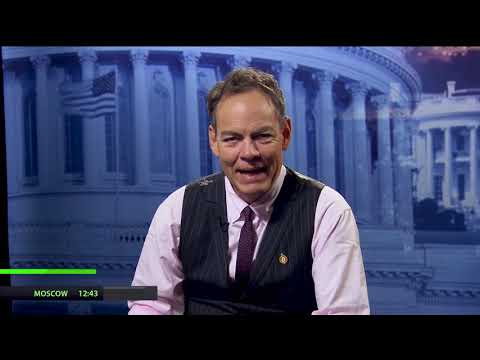 Keiser Report: The Coming Storm (E1283)