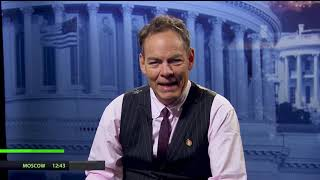 Keiser Report: The Coming Storm (E1283) thumbnail