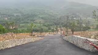image Đất nền - Hà Nội  xây nhà nghỉ dưỡng view đẹp toạ tại hoà lạc. Giá 7,5/m2, một đường lớn 0965619219