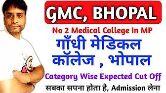 Popular Videos Gandhi Medical College Youtube