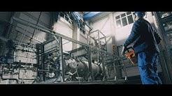 VTA Image Video