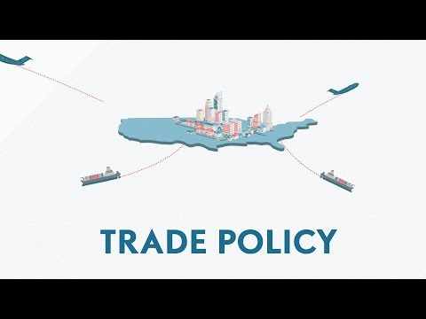 NAFTA's Economic Impact | Council on Foreign Relations