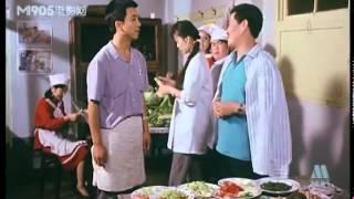 经典喜剧老片《来的都是客》1990 HDTV 赵本山