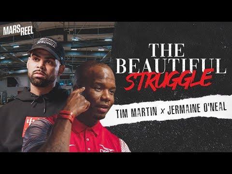 the-beautiful-struggle-|-tim-martin-x-jermaine-o'neal-|-mars-reel