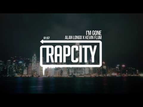 Kevin Flum Thats Why Feat Alan Longo Prod LOUD BEATS