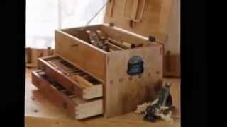 Hand Tools - Custom Doors And Drawers - Woodworking Power Tools