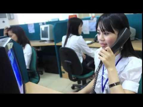 Siêu phẩm Châu Tinh Trì gọi điện trêu taxi Mai Linh