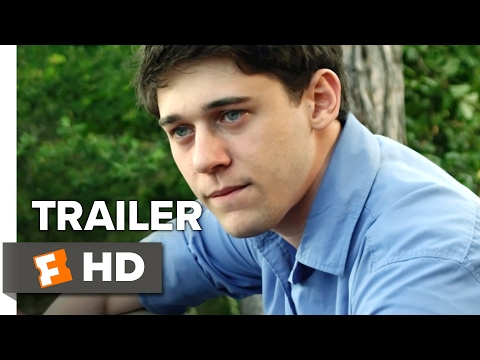 Fair Haven   1 2017  Michael Grant Movie