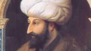 El Imperio Otomano - Documental