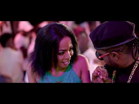 Ndi Wuwo -  Bebe Cool OFFICIAL NEW VIDEO 2018