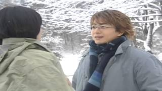 Winter Sonata, 2002
