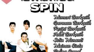 Download lagu KUMPULAN LAGU SPIN - Achik Spin & Siti Noerdiana TERBAIK ( FULL ALBUM )