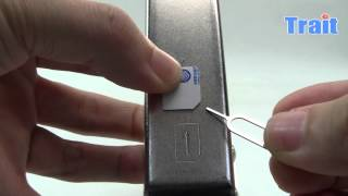 Nano cutter - Micro Sim to Nano sim Cutter for iPhone 5