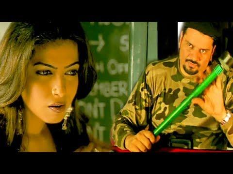 shehzad khan bollywood