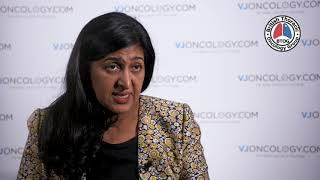 New agents for EGFR+ NSCLC: osimertinib and beyond