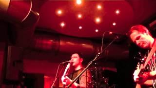 Jim Wayne Revisited - Millis Bride