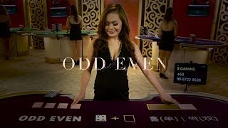 LOTUS GAMING Online Casino 1min Commercial Video AVP - by www.prodigitalmediaph.com
