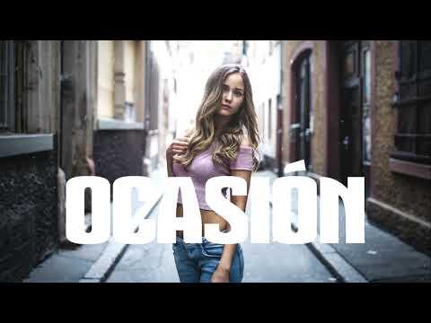 "Pista De Reggaeton 2019 ✘ Free Beat De Reggaeton 2019 – ""OCASIÓN"" (Prod. By Zaylex En El Ritmo)"