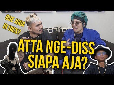 Lagu Video Atta Halilintar Youtuber Sombong ??! Part 1 Terbaru