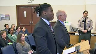 49ers Reuben Foster Charged with Felony Domestic Violence