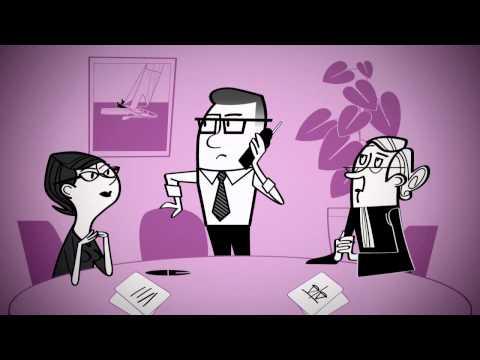 Kreditversicherung verstehen [DE]
