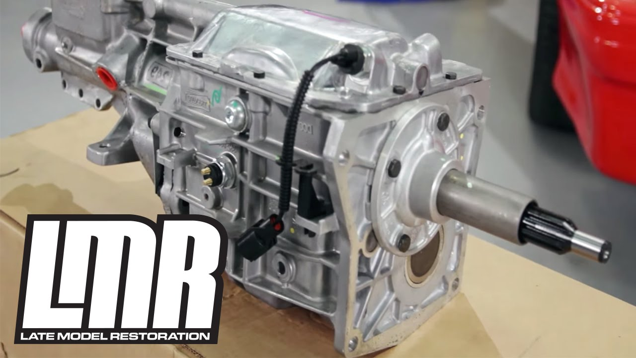 hight resolution of mustang ford racing t5 transmission m 7003 z world class heavy duty t 5 t5z