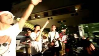 canon 5d mark ii hd movie 2008 hkapa xmas party band show 2 by chester ng
