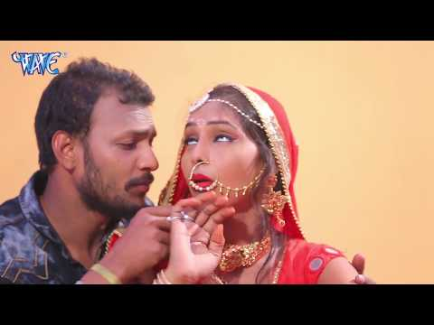 BHOJPURI का सबसे मस्त गाना 2018 - Kahawa Lagailu Etana Der - Devendra Pandey - Bhojpuri Hit Songs