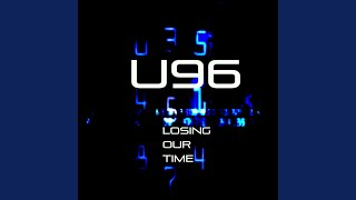 Losing Our Time (Schneider & Groeneveld Remix)