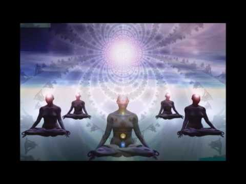Are You in The 1% of the Population That is Genetically of Higher Frequency?