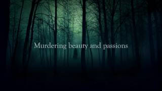 Baixar Kate Covington(Erutan) - Come Little Children (Lyrics)