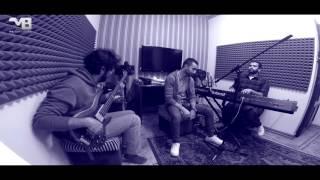 Berra - Eslam Ali- اسلام علي - بيرة  (New Version) MB Home Studio