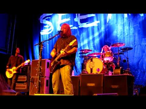 Careless Whisper in HD  Seether 91310 Baltimore, MD