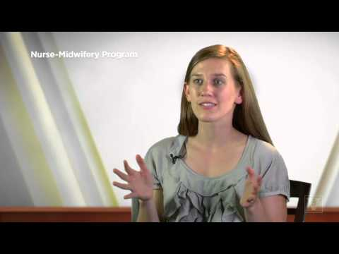 Vanderbilt University School of Nursing | Nurse Midwifery | Shade Tree Family Clinic